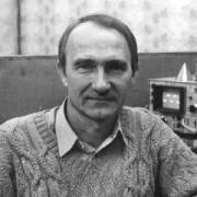 A. G. Parkhomov