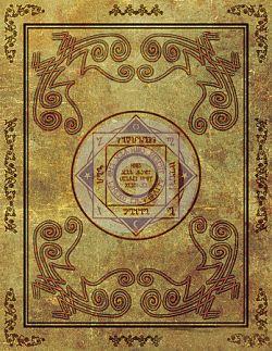 progettazione-mistica-magica-di-simbolo-di-sigil-su-vecchia-carta-53400522.jpg