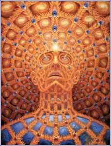 psicoterapia-transpersonal-contexto-contenido-y-proceso.jpg