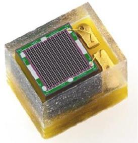 UK_FSE_Silicon-Photomultiplier-SIPM1150_PI_D.jpg