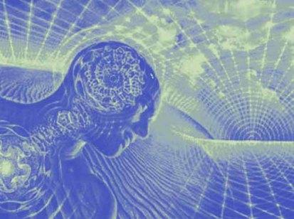 consciousnessgridman450.jpg