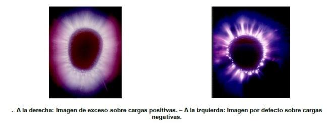 entreufologosychimeneas1.jpg