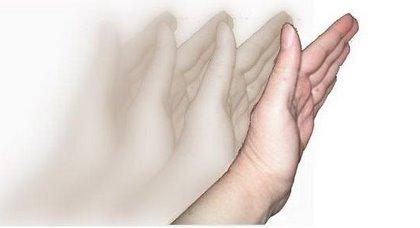 200853017541_palinopsia.jpg
