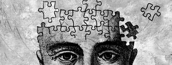 psiquiatria-mir-2014.jpg