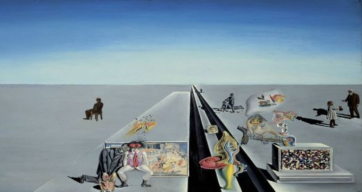 The-First-Days-of-Spring-by-Salvador-Dali.jpg