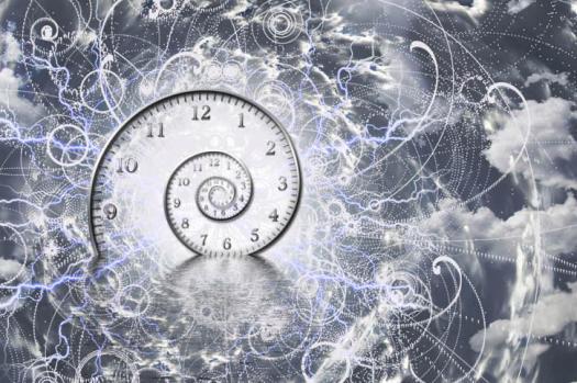 5-cosas-que-la-fisica-cuantica-nos-ensena-sobre-los-viajes-en-el-tiempo.jpg