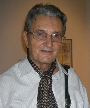 Casas Huguet 2010.JPG