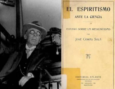 Josep-Comas-i-Sola.jpg