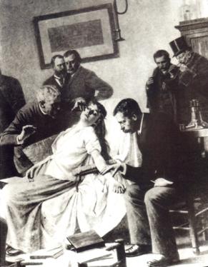 Hipnotismo3.pintura.1893.0.25.jpg