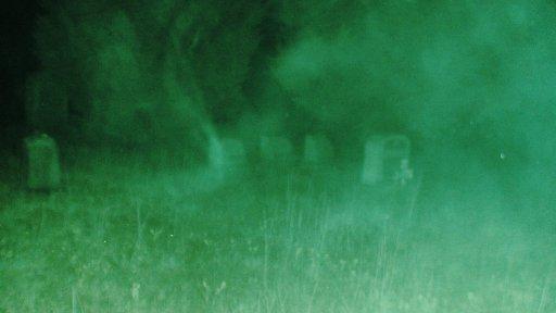 apariciones-de-fantasmas