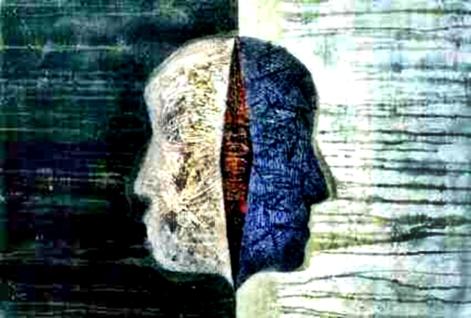 objetividad-compromiso-e-intencionalidad-del-l-j9t4u5.jpeg