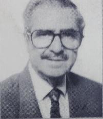 Ricardo Blasco Romero